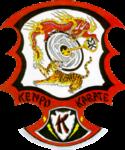 Logo AKKI