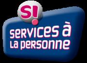 SAP logo fin